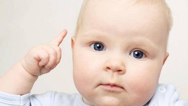 Роднички у новорожденных: что является нормой и что должно насторожить?