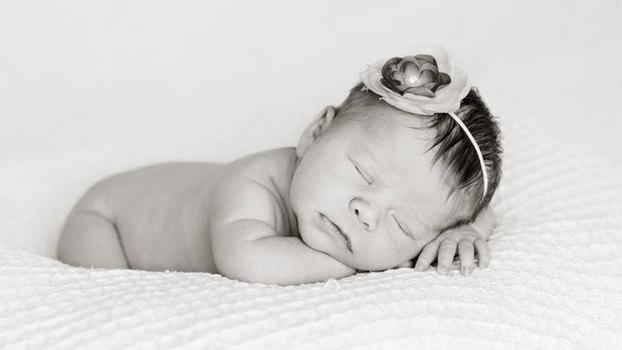 Что нужно знать родителям о сохранении пуповинной крови при родах?