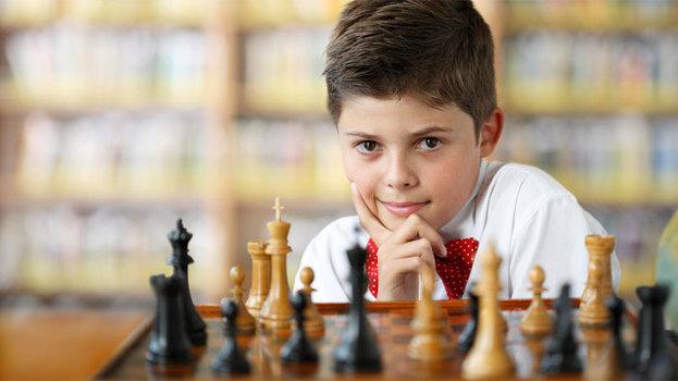 Дворец Молодежи: увлекательные занятия и дополнительное образование для школьников!