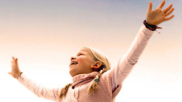 7 важных для ребенка навыков, которым не учат в школе