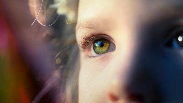 20 правил хорошего воспитания глазами ребенка