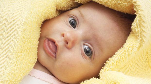 Уложить ребенка спать и не сойти с ума