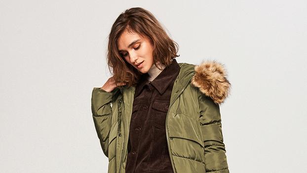 Модные цвета осень-зима 2019 в женской одежде