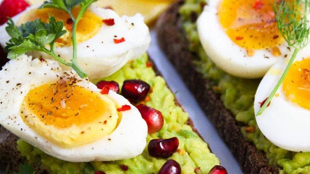 Вся правда о витаминах в продуктах питания