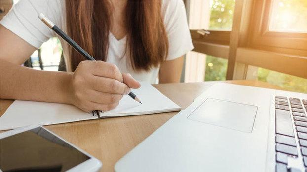Подготовка к ЕГЭ: ТОП-5 образовательных платформ для школьников. Советы и лайфхаки для родителей