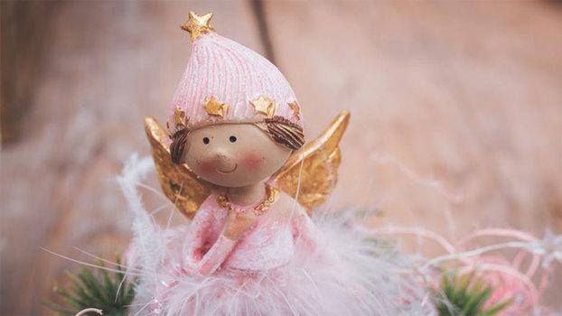 В чем встречать год Свиньи. Платья на Новый год 2019