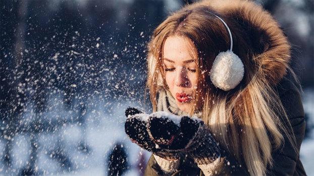 Пуховики - 2019. Как выбрать самый теплый и красивый