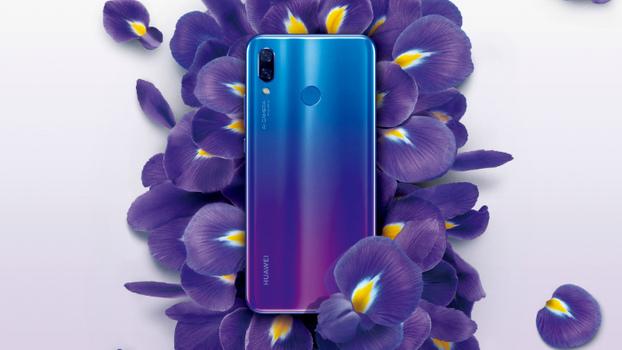 На страже спокойствия. Обзор нового смартфона Huawei nova 3