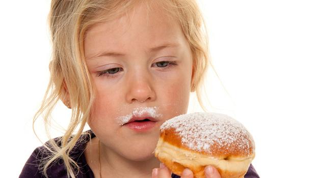 Сахарный диабет у детей: причины, симптомы, осложнения и лечение