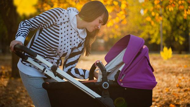 ЭКО при тонком эндометрии. Как увеличить шансы на зачатие?