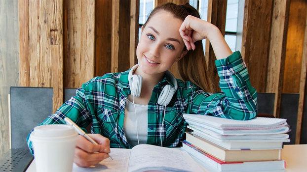 Как накопить на учебу в ВУЗе с программой «Билет в будущее» от Сбербанка