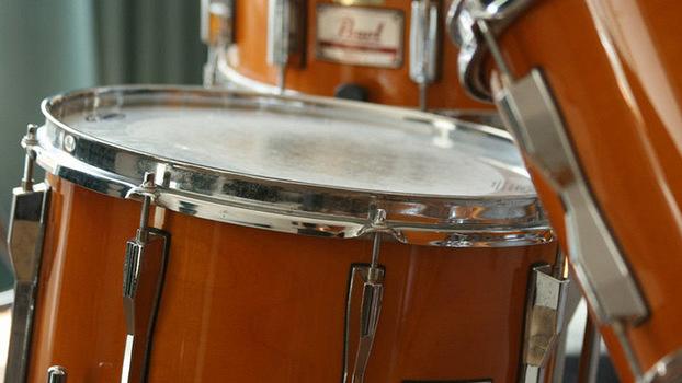 Интересно - о самых больших инструментах в оркестре! (Видео)