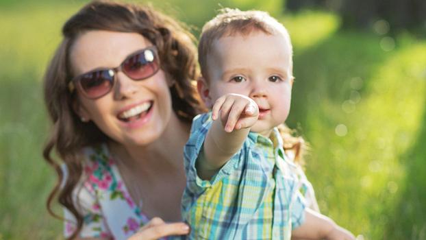 Прививки детям: ответы на часто задаваемые вопросы