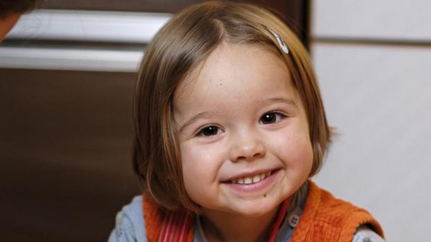 6 причин не воспитывать послушного ребенка