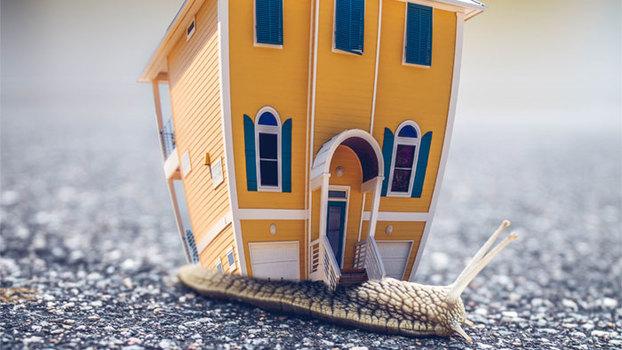 Как поменять квартиру и при этом не пострадать: 8 основных советов