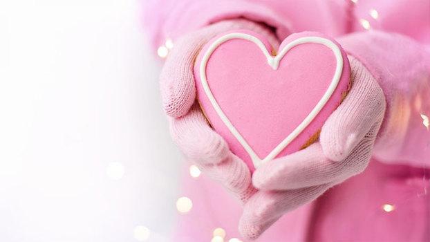 14 лучших фильмов о любви ко Дню святого Валентина