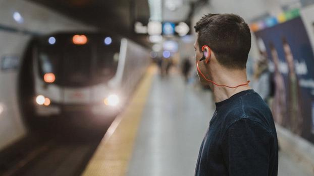 Безопасные наушники, или Как не попасть в «страну глухих»