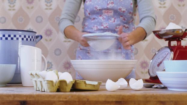 Как экономить время на кухне? 4 простых совета от наших читательниц