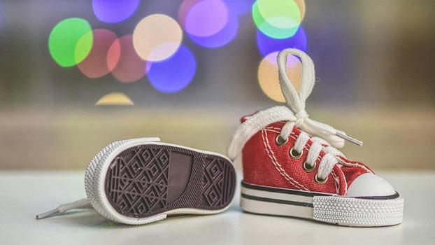 Обувные лайфхаки: 18 полезных советов про обувь