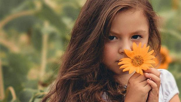 Как понять, что твой ребёнок - манипулятор? И что с этим делать?