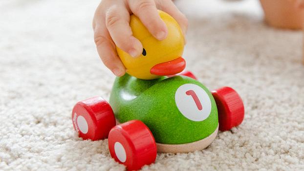 Настольные игры от нейропсихологов для развития мозга