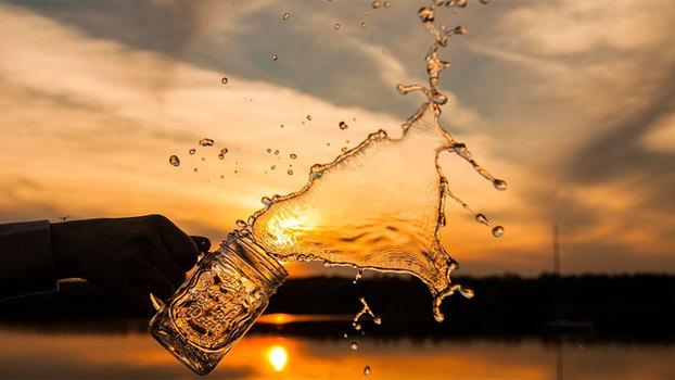 Ионизатор Aquator Silver: живая и мертвая вода для вашего здоровья!