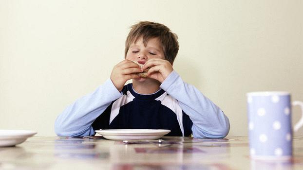 Отказ от школьного питания. Как это сделать грамотно?
