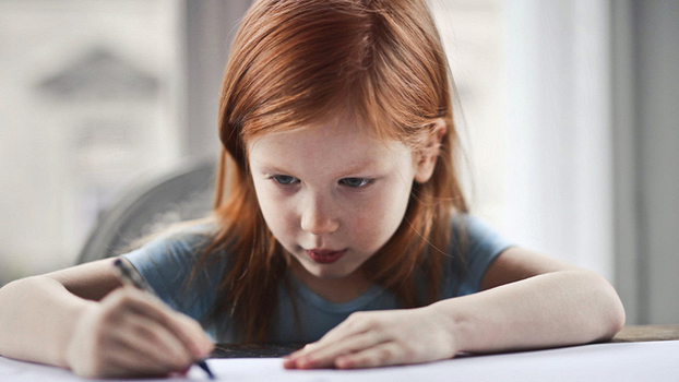 Как приучить начинающего школьника к самостоятельности?