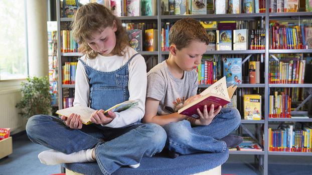Что такое синдром отличника и нужно ли требовать от ребенка отличной учебы