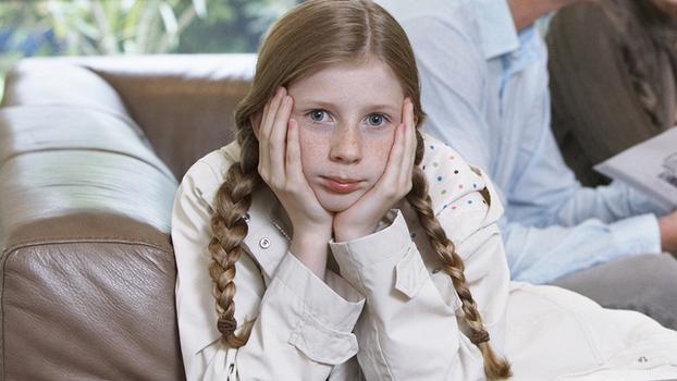 Дети с синдромом серебряной ложки. Какие ошибки допускают родители?