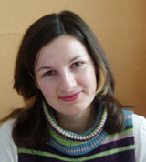 Носкова Татьяна Алексеевна