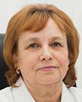 Дадали Елена Леонидовна