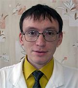 Гомзин Игорь Валерьевич