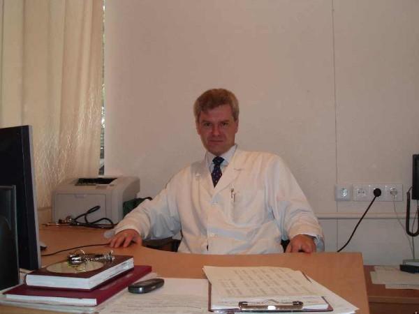 Кирницкий Андрей Валерьевич