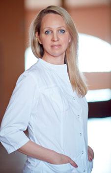 Кулакова Наталья Вадимовна