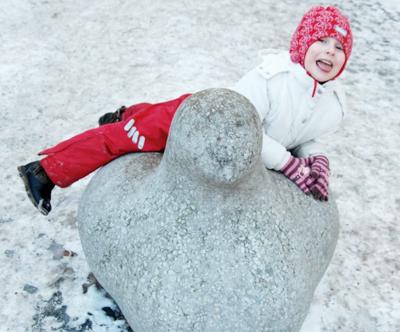 О выборе зимней детской обуви, детская обувь на слякотную зиму, мембранная обувь для детей отзывы, Метки: tom, m, сапог, какаду, shelly