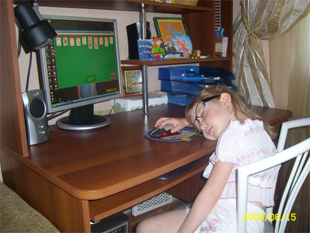компьютер и дети польза или вред, правила работы за компьютеров для дошкольников,