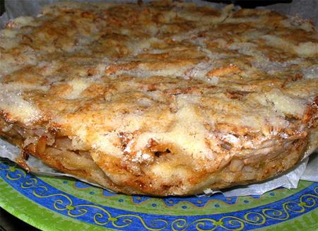 Дешевые пироги рецепты фото