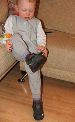 Купить недорого детскую обувь с доставкой | Интернет