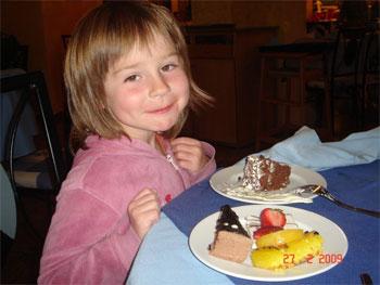 Чем кормить ребенка на завтрак? Копилка экологичных идей