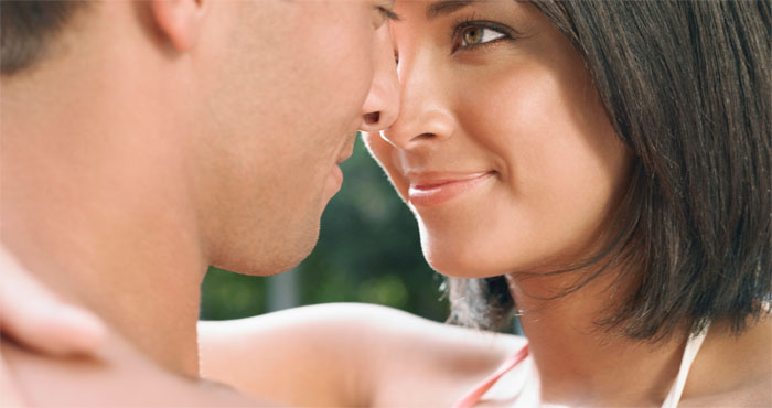 Сексуальня жизнь супругов