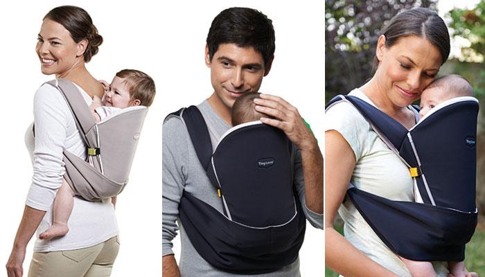 Рюкзаки-переноски для детей отзывы tiger max школьные рюкзаки интернет магазин украина