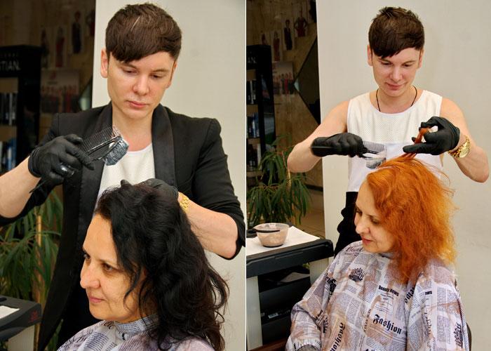 милиционер говорит, екатеринбург фотосессия стилист парикмахер стало известно