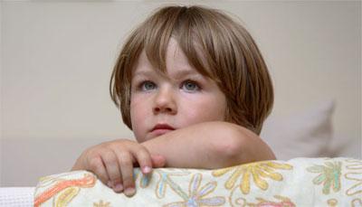 Лечится ли эпилепсия у детей. Можно ли вылечить эпилепсию у ребенка?