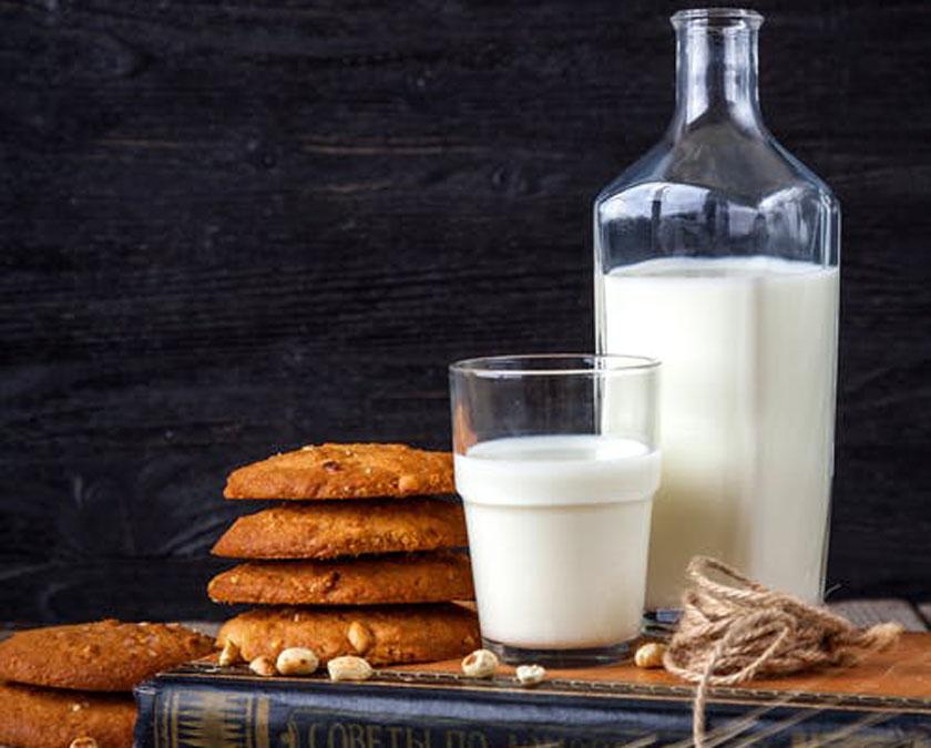 Пастеризованное молоко это какое