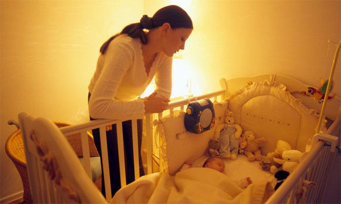 Всё о желтухе новорожденных. Причины и проявления. Опасные и неопасные желтушки