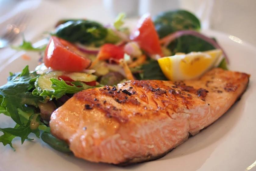 Кетогенная диета: как работает и почему можно не всем