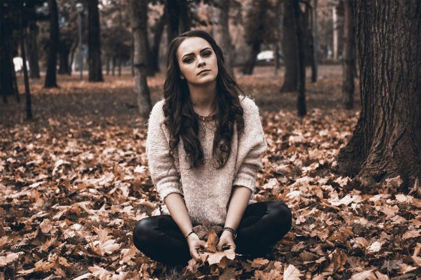 10 причин выкидыша. Можно ли избежать трагедии?