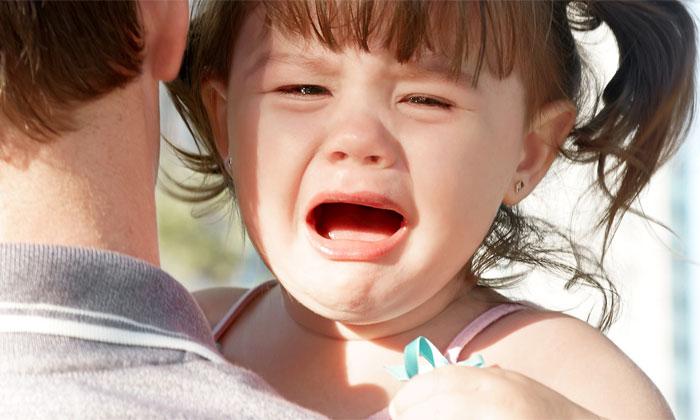 Признаки отставания в развитии ребенка 1 года