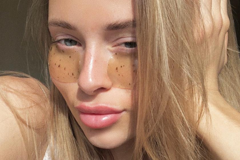 Какие процедуры нужно делать осенью у косметолога?